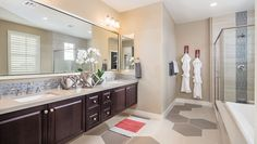 Cambria Residence 2154 - Cambria and Sienna by D.R. Horton - LA Corona - Zillow