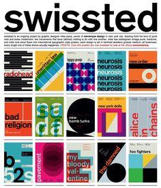 o0600070012895142773 スイス系グラフィックデザイン(http://www.swissted.com/)