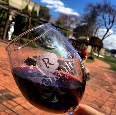 Renault Winery Resort, NJ