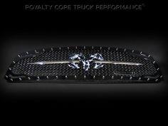 2013 2014 Dodge Ram 1500 2500 3500 4500 Car Stereo Upgrade