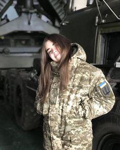 Dating ukraine Jungs