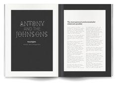 book,editorial,enter,lettering,magazine,spread