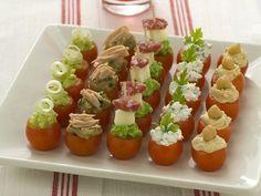 pomodorini-ciliegia-alle-5-mousse