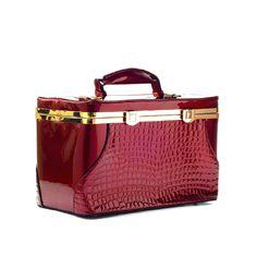 Eva Travel Bag