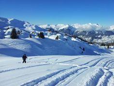 Guide du tourisme de la Savoie Rhône-Alpes