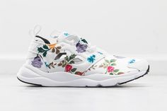 size 40 e1441 a7d4b REEBOK Furylite SR Pack Nike Free Skor, Skor Sneakers, Sneakers Mode,  Modeskor,