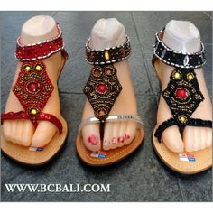 7122d73d3a1 Bcbali Fringed Wedges Sandals Beaded - bcbali fringed wedges sandals