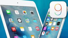 Keep all of your data safe using the essential and almost invisible iCloud Backup feature.