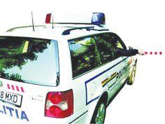 www.politistul.ro