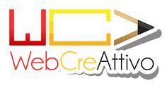 Web Design, Social Media e Comunicazione creativa a Bologna. Servizi e strategie di marketing per migliorare la visibilità di professionisti ed aziende