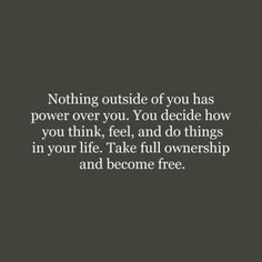 37 Famous Inspirational Quotes - Page 12 of 14 - Celebrate Yoga Motivacional Quotes, Goal Quotes, Quotes To Live By, Friend Quotes, Daily Quotes, Famous Inspirational Quotes, Motivational Quotes For Success, Famous Quotes, The Words