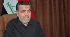 مجلس البصرة : رسوم المنافذ الحدودية قانونية وإيراداتها لدعم الدوائر الخدمية والأمنية والحشد الشعبي   وكالة أنباء البرقية التونسية الدولية