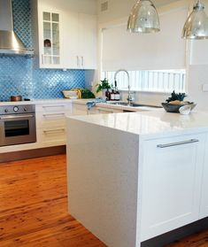 Love this. Ikea renovation project from Ish and Chi http://www.ishandchi.com/2012/09/the-ikea-dream-kitchen-project-new.html