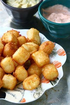 Roasted Homemade Tater Tots! | 26 Really Delicious Vegetable Recipes