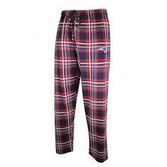 Men's New England Patriots Formation Lounge Pants $27.99