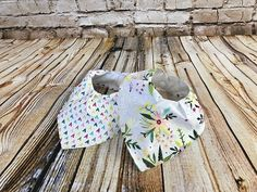 Floral Bandana Bib Set, Waterproof, Tribal, Set of Two, Drool Bib, Teething Bib, Baby Girl, Aztec, Triangle, Teal, For Girl, Geometric, Mode by SugarPeasCreations on Etsy https://www.etsy.com/listing/508367270/floral-bandana-bib-set-waterproof-tribal