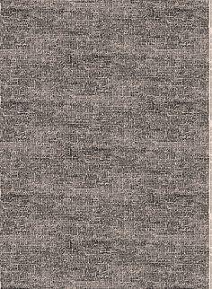 Orkanen cotton panama fabric
