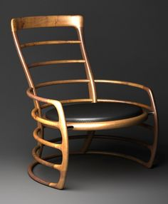 Chair by Scott Morrison √