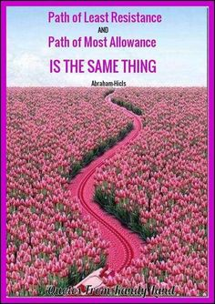 Click the Pin for Awesome Topics on Law Of Attraction I have always known this and always will..