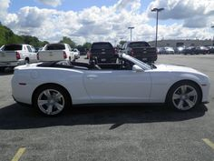 http://www.phillipschevy.com/inventory/view/Make/Chevrolet/Model/Camaro/New/Trims/ZL1/SortBy0/