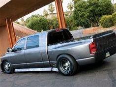 slammed mega cab dually Dodge Ram Dually, Dodge Ram Pickup, Dually Trucks, Dodge Trucks, Big Trucks, Pickup Trucks, Mopar, Cummins Motor, New Nissan Titan