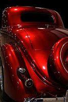 STEVE MILLER P & C INSURANCE AGENCY : NJ., NY, Car, Motorcycle Swap Meets