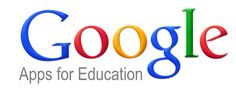 Google Apps Education
