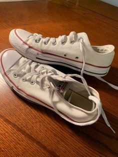 4a1ac4cd6960 Converse All-Star Black Glitter Sneakers These are so cute. These could  look great for prom! Size: 7 | Converse in 2019 | Sneakers, Converse,  Converse all ...