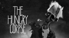 """""""The Hungry Corpse"""" Is a Charming Tale About Loneliness and Friendship"""