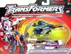 Great sale information Online skid-z & wind sheer 2 pack Transformers robots in disugise RID r. Transformers Action Figures, Hasbro Transformers, Geek, Note, Amazon, Awesome, Board, Image, Collection