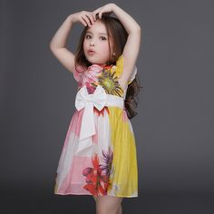 1c613fe3a 114 Best Pretty Baby Girls images