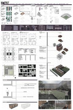 Ganadores del 2° Concurso FIVS 2014: Vivienda Regional | Diseñar para habitar / México