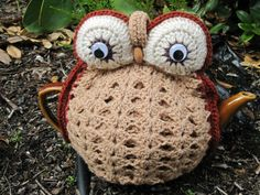 Free Teapot Cozy Sewing Pattern | ... patterns choose from many of our free knitting patterns and free