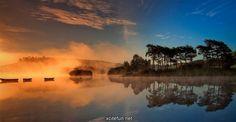 Stunning Nature Photography   ... stunning photography amazing nature wallpapers stunning photography