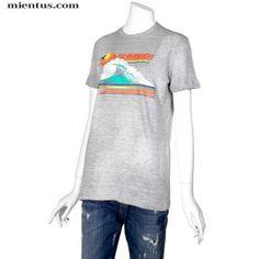 DSQUARED2 T-Shirt Summer