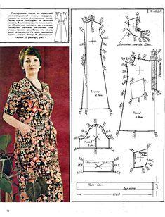Lutterloh dress pattern  http://club.season.ru/index.php?act=Attach&type=post&id=232287