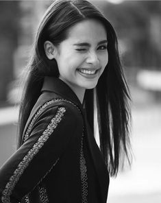 Beauty lies within. Korean Beauty, Asian Beauty, Beyond Beauty, Le Jolie, Tumblr Girls, Cute Faces, Photography Women, Celebrity Couples, Beautiful Actresses