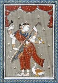Image result for patachitra paintings for sale