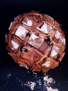 Pane aromatizzato con pomodorini secchi di Pachino sott'olio