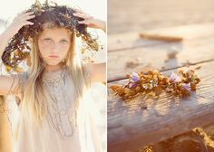 i see the moon photography - beautiful soft photos of children and the little things in life