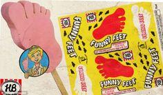 vintage ice cream funny - Google zoeken