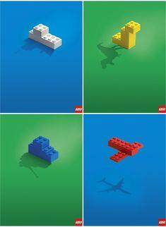 dans-ta-pub-compilation-lego-publicité-créativité-création-5
