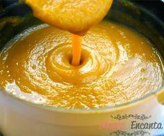 Sopa DETOX,desintoxica, ajuda o corpo a voltar ao seu funcionamento mais saudável, promovendo uma limpeza geral.