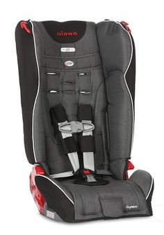 Shadow 5 Point Harness Booster Seat Binet Available 70 Lbs