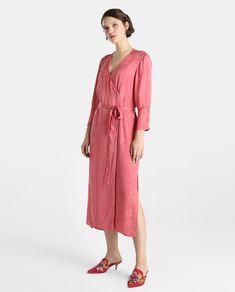49a8cce6e Mujer nueva coleccion. Vestidos Mujer nueva coleccion Mujer · Moda · El  Corte Inglés