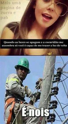 Boa! kkkkk ;P
