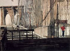 John Salminen was born and raised in St. Description from dillmans.com. I searched for this on bing.com/images
