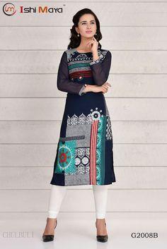 TWB Online Shopping Ethnic Wear, Sarees, Salwar Kameez Suit, Dresses, Sari…