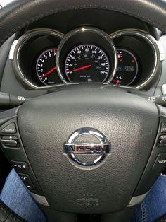 0d87e4e563c8f 97 Best Nissan images   Future car, Dream cars, Nice cars