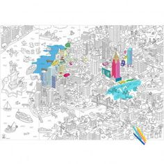 http://static.smallable.com/528529-thickbox/giant-new-york-colouring-in-poster.jpg